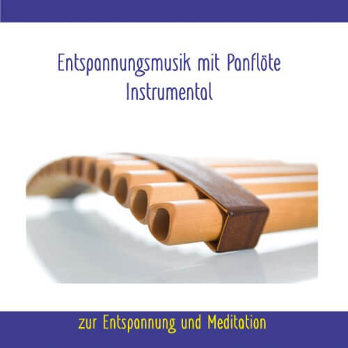 wellnessmusik